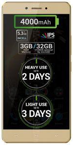 Onde comprar uma capa para Allview P9 Energy Lite. Como escolher?