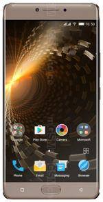 Comment rooter le Allview P9 Energy