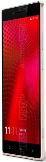 Baixar firmware Allview X2 Xtreme. Atualizando para o Android 8, 7.1