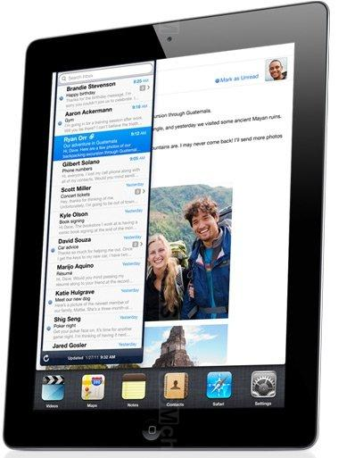 Apple iPad 2 3G 32 GB