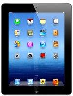 The photo gallery of Apple iPad 3 64 GB