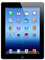 相冊 Apple iPad 3 WiFi