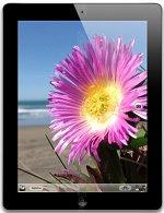 The photo gallery of Apple iPad 4 32 GB