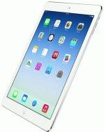 fotogalerij Apple iPad Air Wi-Fi 128GB