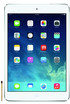 Apple iPad mini 2 Wi-Fi 128GB click to zoom
