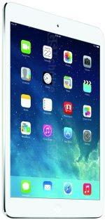The photo gallery of Apple iPad mini 2 Wi-Fi 64GB