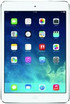 Apple iPad mini 2 vs Apple iPad 9.7 WiFi