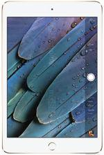 Galerie photo du mobile Apple iPad mini 4 WiFi