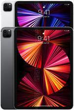 Gallery Telefon Apple iPad Pro 11 2021