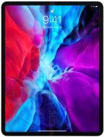相册 Apple iPad Pro 12.9 2020