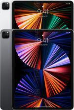 Galería de imágenes de Apple iPad Pro 12.9 2021 WiFi