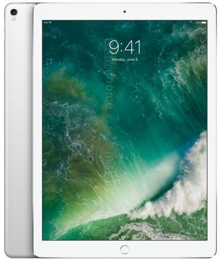 Apple iPad Pro 12.9 256 GB