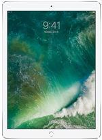 Galeria de fotos do telemóvel Apple iPad Pro 12.9 256 GB