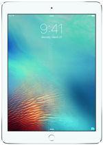 Gallery Telefon Apple iPad Pro 9.7 WiFi