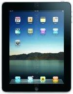The photo gallery of Apple iPad Wi-Fi 32 GB