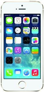 相冊 Apple iPhone 5s 32GB