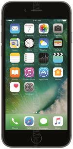 Gallery Telefon Apple iPhone 6 32GB