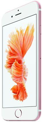 The photo gallery of Apple iPhone 6s