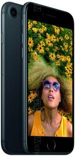 The photo gallery of Apple iPhone 7 256 GB