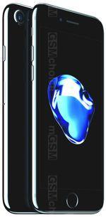 Gallery Telefon Apple iPhone 7 256 GB