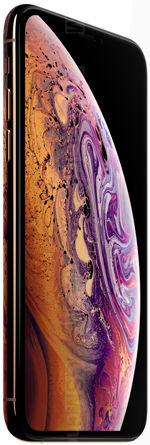 Galerie photo du mobile Apple iPhone Xs