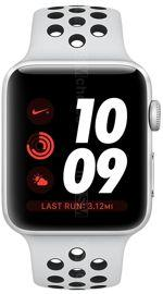 Gallery Telefon Apple Watch Series 3 Nike+ 38 mm