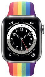 Gallery Telefon Apple Watch Series 6