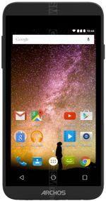 How to root Archos 40 Power