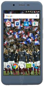 Download firmware for Archos 50 Cobalt Equipe de France. Upgrading to Android 8, 7.1