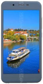 Скачать прошивку на Archos 50 Cobalt Equipe de France. Обновление до Android 8, 7.1
