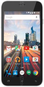 Download firmware for Archos 50 Helium Plus. Upgrading to Android 8, 7.1