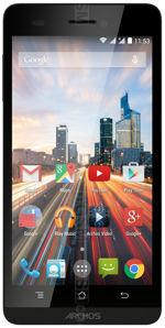 How to root Archos 50b Helium