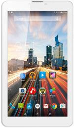 How to root Archos 70b Helium