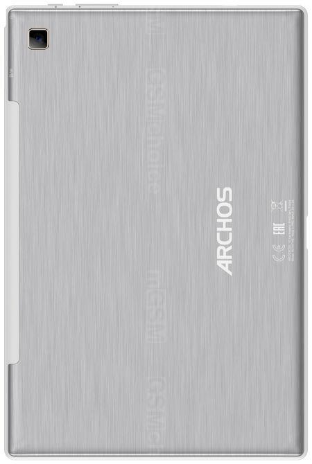 Archos T101 4G