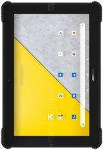 The photo gallery of Archos T101x 4G