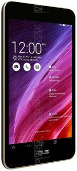 Baixar firmware Asus Fonepad 7 FE375CG. Atualizando para o Android 8, 7.1