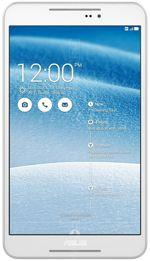 Baixar firmware Asus Fonepad 8 FE380CG. Atualizando para o Android 8, 7.1