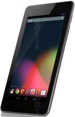 Получаем root Asus Google Nexus 7 32GB