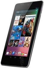 Onde comprar uma capa no Asus Google Nexus 7. Como escolher?