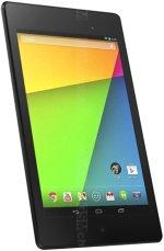 Baixar firmware Asus Nexus 7 K009. Atualizando para o Android 8, 7.1