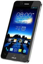 Comment rooter Asus PadFone A80