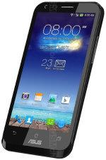 Comment rooter Asus PadFone E