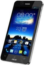 Comment rooter Asus PadFone Infinity