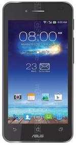 Comment rooter Asus Padfone mini 4.3