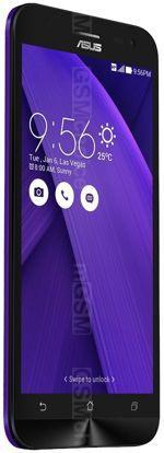 How to root Asus ZenFone 2 Laser 5.0 3G