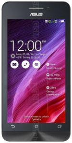 Baixar firmware Asus ZenFone 4 A400CXG. Atualizando para o Android 8, 7.1