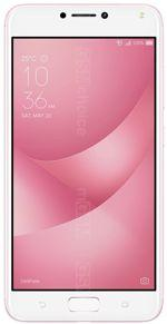 Получаем root Asus Zenfone 4 Max ZC554KL