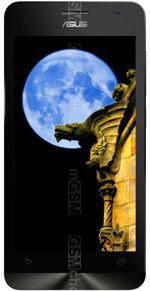 Baixar firmware Asus ZenFone 5 A502CG. Atualizando para o Android 8, 7.1