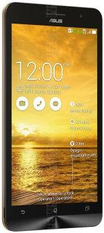 Получаем root Asus ZenFone 6 A601CG