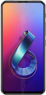 The photo gallery of Asus ZenFone 6 ZS630KL